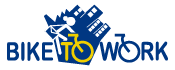 Bike to Work Modena Logo
