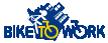 Bike to Work Modena Logo